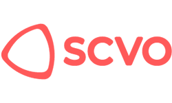 scvo 250 red