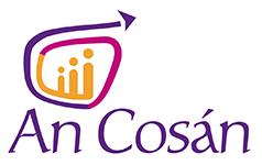 An-Cosan-Colour fix finale